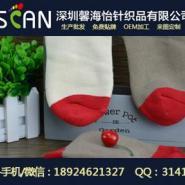 袜子棉袜2-47图片