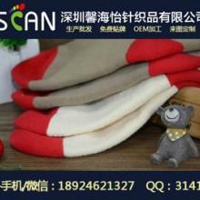 供应袜子棉袜2-53批发冬季保暖纯棉外贸儿童袜中筒纯色免费打样加工定做图片