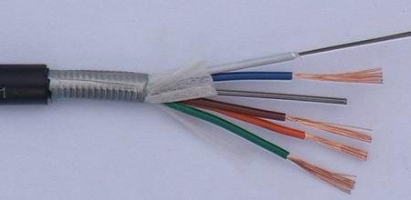供应光纤光缆价格