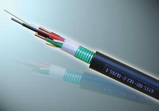 供应新乡光纤光缆价格