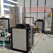 杭州空气能厂家直销部图片