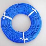 供应阳泉耐高温电缆厂家、耐高温电缆