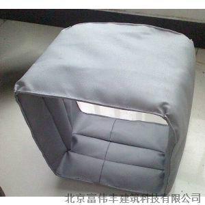 空调软管图片/空调软管样板图 (3)