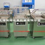 供应DZQ-400鹿茸真空包装机、单室真空、木耳真空机