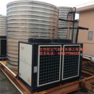 上海3P空气能热水器图片