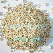 广东孵化蛭石厂家 孵化蛭石价格图片
