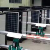 供应温州空气能热水器替换锅炉