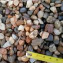 衡水鹅卵石图片