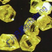 供应磨料级人造金刚石RVD