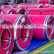 深圳南湖304L深拉伸DDQ不锈钢卷图片
