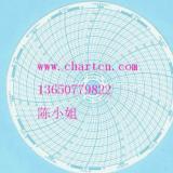 供应日本SANYO超低温冰箱MTR-85H打印纸