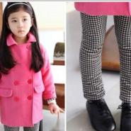 供应2-8岁男女童装鞋帽袜配饰,淘宝货源批发厂家,网店代销加盟