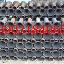 供应用于的铸铁泄水管公司--铸铁泄水管厂家批发