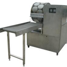 供应CPJ190电加热型圆形春卷皮机