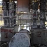 混凝土拆除公司,混凝土切割公司,全国施工 石家庄混凝土切割拆除,绳锯切割 河北混凝土切割拆除,绳锯切割