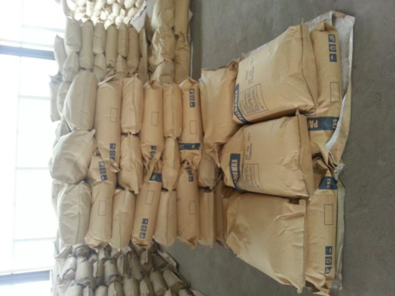 供应无锡粉末涂料表面活性剂