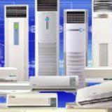 供应成都家电回收成都冰箱冰柜回收15608090779