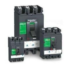 供应用于工控设备的施耐德塑壳断路器MT,施耐德塑壳断路器MT上海批发