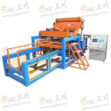供应建筑用脚踏网排焊机-EQA