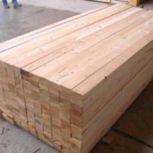供应柳桉木厂家/柳桉木图片/浙江柳桉木板材图片