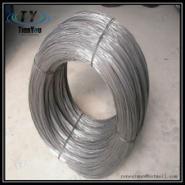TC4钛合金丝图片