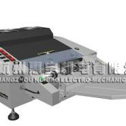 彩霸h335f桌面式淋膜机/照片淋膜图片