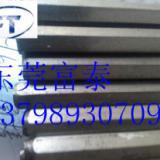 供应不锈钢六角棒 303CU不锈钢直纹棒 不锈钢四方棒 厂家直销