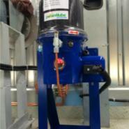 Potentlube加油泵图片
