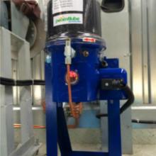 供应Potentlube加油泵C3-8L 集中润滑装置 超高移动平台升降机多点加脂器 可打稀油多点润滑泵