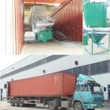 供应脱硫塑化机再生橡胶生产设备