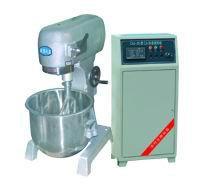 养护室控制系统操作原理,天津养护室控制系统供应