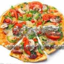 供应西式快餐汉堡沙拉批萨的配方到哪儿学图片