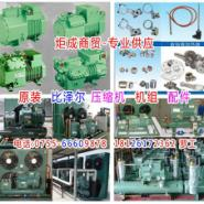 4PCS-10.2Y-40P图片