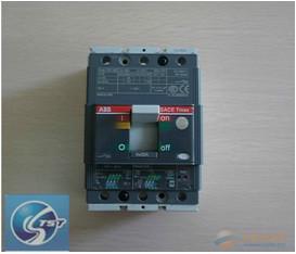 供应韩国LS框架断路器AN-06D3-04H图片