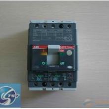 供应韩国LS驱动器APDVN01N