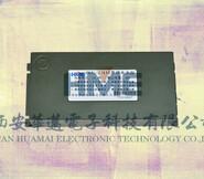12v智能锂电池图片