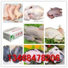 供应鸡副产品