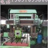 供应北京数控镗床回收厂家电话,数控镗床回收价格,数控镗床回收厂家