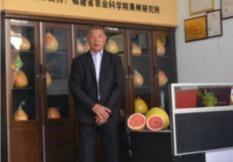 福建省平和县正达蜜柚种苗有限公司简介