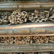 竹夹板竹夹板生产厂家图片
