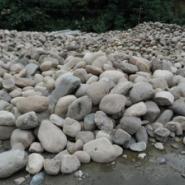 上海奉贤鹅卵石多少钱图片
