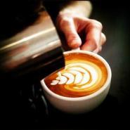 长沙职业咖啡培训图片