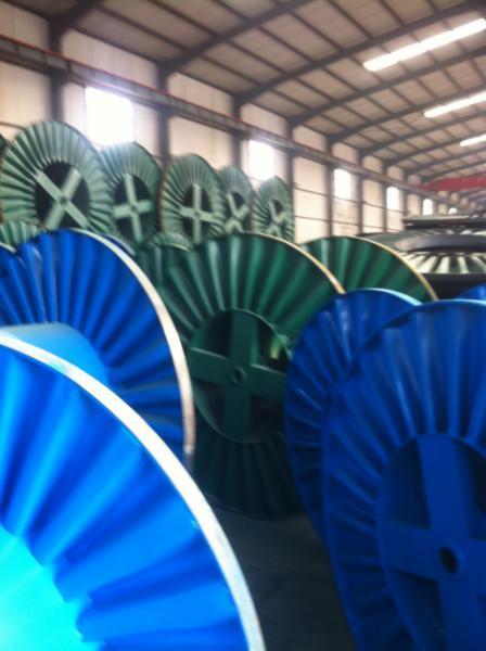 供应供应电缆轴盘厂家直销 优质供应商/ 物美价廉/专业线缆轴盘厂家