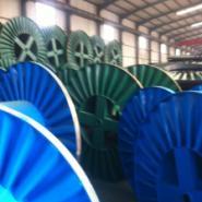 供应电缆轴盘厂家直销 优质供应商图片