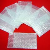 供应气泡膜袋