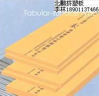 挤塑板/B1级挤塑板/酚醛板/岩棉保温板