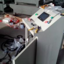 供应潍坊正通顺成送料机电机座及其配件批发