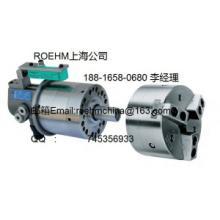 供应用于销轴加工的rohm卡盘厂家批发分度卡盘批发