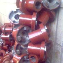供应清水离心泵传动件,离心泵联轴器,靠背轮