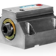 供应CX系列内附磁石LA径向安装广东图片